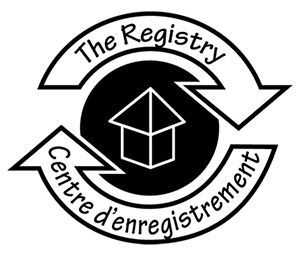 Ottawa Social Housing Registry